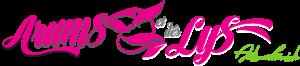 Arumsetdeslys logo
